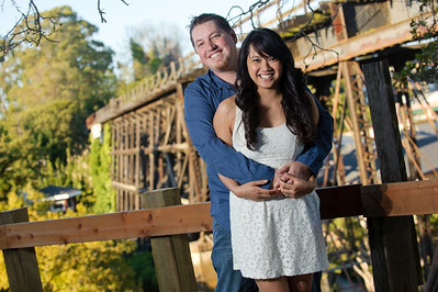 0801-d3_Shelly_and_Jonathan_Capitola_Engagement_Photography