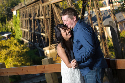 0792-d3_Shelly_and_Jonathan_Capitola_Engagement_Photography