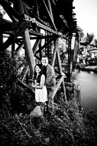 0071-d700_Shelly_and_Jonathan_Capitola_Engagement_Photography