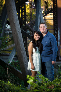 0840-d3_Shelly_and_Jonathan_Capitola_Engagement_Photography