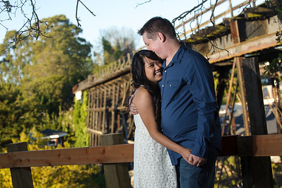 0795-d3_Shelly_and_Jonathan_Capitola_Engagement_Photography