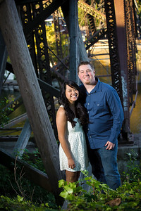 0838-d3_Shelly_and_Jonathan_Capitola_Engagement_Photography
