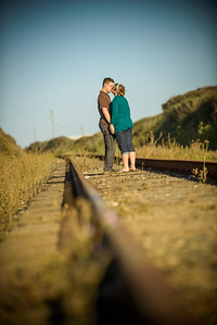 4647_d800b_Alexis_and_Adam_Panther_Beach_Engagement_Photography