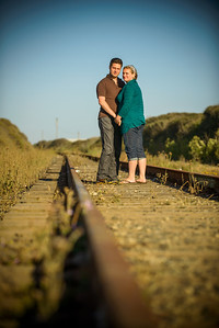 4641_d800b_Alexis_and_Adam_Panther_Beach_Engagement_Photography