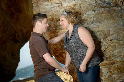 4711_d800b_Alexis_and_Adam_Panther_Beach_Engagement_Photography