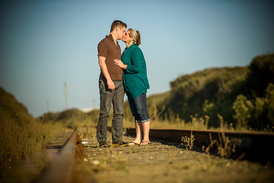 4650_d800b_Alexis_and_Adam_Panther_Beach_Engagement_Photography