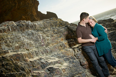 4668_d800b_Alexis_and_Adam_Panther_Beach_Engagement_Photography
