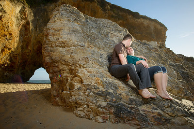 7084_d800a_Alexis_and_Adam_Panther_Beach_Engagement_Photography