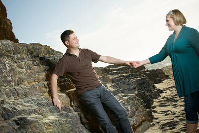 4675_d800b_Alexis_and_Adam_Panther_Beach_Engagement_Photography