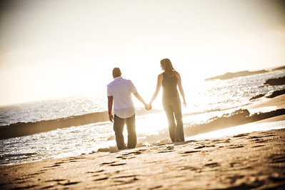 5697-d3_Alison_and_Ramir_Santa_Cruz_Engagement_Photography_3-Mile_Beach