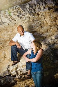 5673-d3_Alison_and_Ramir_Santa_Cruz_Engagement_Photography_3-Mile_Beach