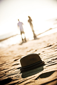 5696-d3_Alison_and_Ramir_Santa_Cruz_Engagement_Photography_3-Mile_Beach