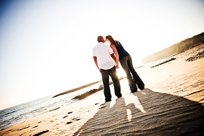 6767-d700_Alison_and_Ramir_Santa_Cruz_Engagement_Photography_3-Mile_Beach