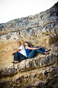 5677-d3_Alison_and_Ramir_Santa_Cruz_Engagement_Photography_3-Mile_Beach