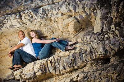 5676-d3_Alison_and_Ramir_Santa_Cruz_Engagement_Photography_3-Mile_Beach