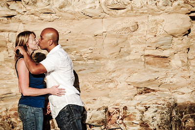 5710-d3_Alison_and_Ramir_Santa_Cruz_Engagement_Photography_3-Mile_Beach