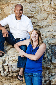 5668-d3_Alison_and_Ramir_Santa_Cruz_Engagement_Photography_3-Mile_Beach