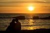 3051_d810_Anna_and_Elliot_Panther_Beach_Santa_Cruz_Engagement_Photography