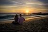 2381_d810_Anna_and_Elliot_Panther_Beach_Santa_Cruz_Engagement_Photography