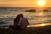 3061_d810_Anna_and_Elliot_Panther_Beach_Santa_Cruz_Engagement_Photography