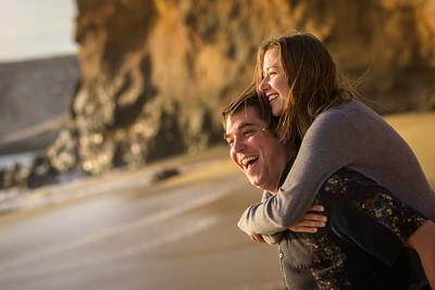 2724_d810_Anna_and_Elliot_Panther_Beach_Santa_Cruz_Engagement_Photography