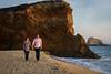 3021_d810_Anna_and_Elliot_Panther_Beach_Santa_Cruz_Engagement_Photography