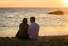 3043_d810_Anna_and_Elliot_Panther_Beach_Santa_Cruz_Engagement_Photography