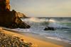 3015_d810_Anna_and_Elliot_Panther_Beach_Santa_Cruz_Engagement_Photography