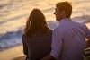 3065_d810_Anna_and_Elliot_Panther_Beach_Santa_Cruz_Engagement_Photography