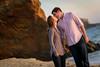 3029_d810_Anna_and_Elliot_Panther_Beach_Santa_Cruz_Engagement_Photography