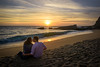 2383_d810_Anna_and_Elliot_Panther_Beach_Santa_Cruz_Engagement_Photography