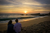 2388_d810_Anna_and_Elliot_Panther_Beach_Santa_Cruz_Engagement_Photography