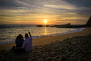 2378_d810_Anna_and_Elliot_Panther_Beach_Santa_Cruz_Engagement_Photography