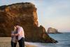 3034_d810_Anna_and_Elliot_Panther_Beach_Santa_Cruz_Engagement_Photography