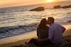 3064_d810_Anna_and_Elliot_Panther_Beach_Santa_Cruz_Engagement_Photography