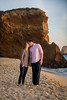 3031_d810_Anna_and_Elliot_Panther_Beach_Santa_Cruz_Engagement_Photography