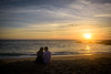 2376_d810_Anna_and_Elliot_Panther_Beach_Santa_Cruz_Engagement_Photography