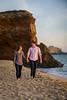 3025_d810_Anna_and_Elliot_Panther_Beach_Santa_Cruz_Engagement_Photography