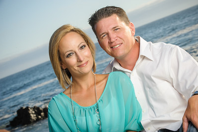 6370-d3_Astra_and_Steve_Panther_Beach_Santa_Cruz_Engagement_Photography