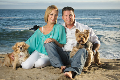 6334-d3_Astra_and_Steve_Panther_Beach_Santa_Cruz_Engagement_Photography