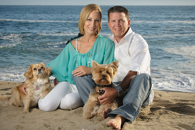 6332-d3_Astra_and_Steve_Panther_Beach_Santa_Cruz_Engagement_Photography