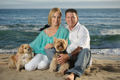 6330-d3_Astra_and_Steve_Panther_Beach_Santa_Cruz_Engagement_Photography