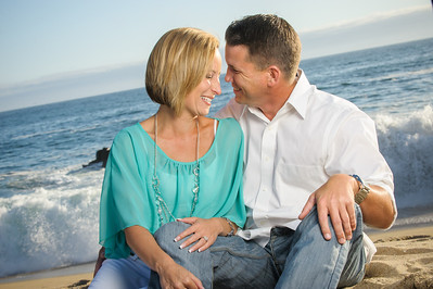6361-d3_Astra_and_Steve_Panther_Beach_Santa_Cruz_Engagement_Photography