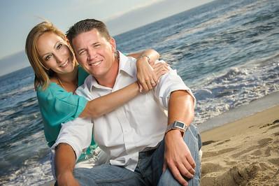 6383-d3_Astra_and_Steve_Panther_Beach_Santa_Cruz_Engagement_Photography