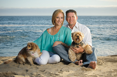 6342-d3_Astra_and_Steve_Panther_Beach_Santa_Cruz_Engagement_Photography