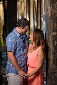 9663_d810a_Autumn_and_Art_Capitola_Engagement_Photography