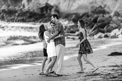 9630_d810a_Autumn_and_Art_Capitola_Engagement_Photography