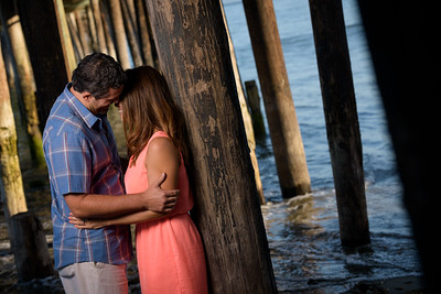 9651_d810a_Autumn_and_Art_Capitola_Engagement_Photography