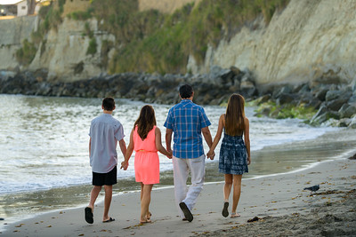 9626_d810a_Autumn_and_Art_Capitola_Engagement_Photography