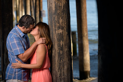 9657_d810a_Autumn_and_Art_Capitola_Engagement_Photography